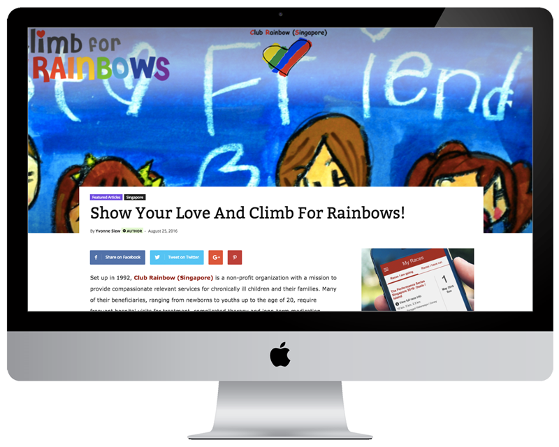 climb-for-rainbows