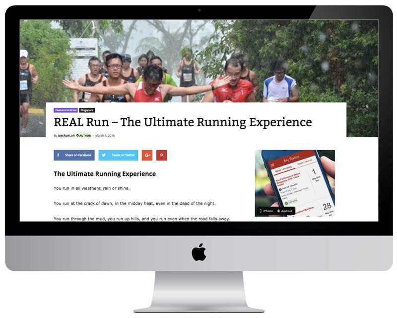 real-run-2015-imac