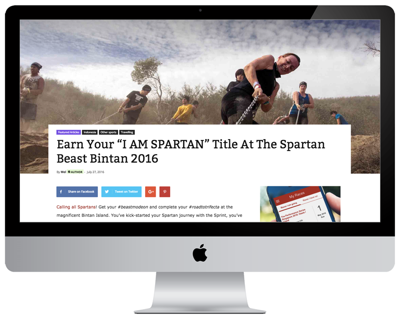 spartan-imac